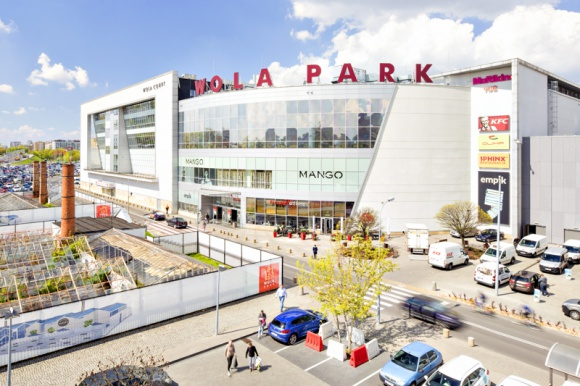 Zimowa edycja Targów Off-Fashion Store w Wola Parku Moda, LIFESTYLE - Zimowe wyprzedaże trwają na całego. Nie zabraknie ich również podczas najbliższych Targów Mody Off-Fashion Store w Wola Parku.