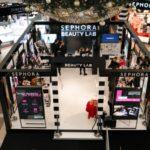 Sephora Beauty Lab - Odkryj sekrety piękna