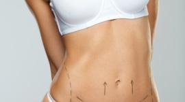Powiększenie piersi – implanty, czy lipofilling? Uroda, LIFESTYLE - Powiększenie piersi to częste marzenie wielu kobiet. Zanim jednak zdecydujemy się na powiększeniu piersi, warto sprawdzić jakie nowoczesne metody oferuje nam medycyna estetyczna.