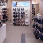 Duży wybór bielizny i doradztwo brafitterów - nowy sklep we Wrocławiu