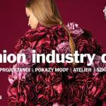 Świeżość i młodość – pokazy na Fashion Industry Days w Sukcesji