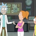 """Cartoon Network Enterprises zdradza szczegóły programu licencyjnego serialu """"Ric"""