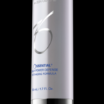 ZO ® SKIN HEALTH OSSENTIAL® DAILY POWER DEFENSE (DPD)