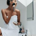 Poznaj typ swojej cery i dobierz do niej właściwy kosmetyk