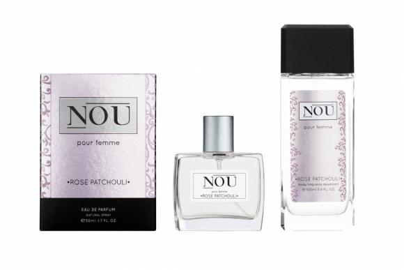 Lepiej to wiedzieć, zanim kupisz perfumy Uroda, LIFESTYLE - Perfumy kupujemy najczęściej kierując się wyglądem flakonu lub pod wpływem nuty głowy, którą czujemy na początku. Tyle że ona trwa jedynie 30 minut. Zapach ewoluuje i po upływie około dwóch godzin jest już zupełnie inny.