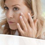 3 sprawdzone sposoby opóźniające starzenie skóry