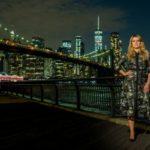 NYCharm – nowa kolekcja Maral Trendy jest już dostępna