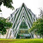 eobuwie.pl w Zielonych Arkadach – pierwszy salon stacjonarny w regionie
