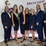 Mercure Fashion Night by Polska Akademia Mody