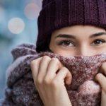 Zima – czas na usuwanie znamion i kurzajek