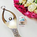 Marka kosmetyków Martina Gebhardt Naturkosmetik nagrodzona Diamentem Beauty 201