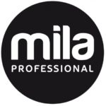 Odkryj FUTURE fryzjerstwa. Sukces tournée MILA Professional