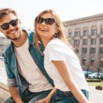 Trend na lata – skuteczna i stylowa ochrona przed słońcem