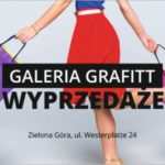 Galeria Grafitt kusi coraz większymi promocjami