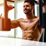 Wyrzeźbiony brzuch bez ćwiczeń? Znamy skuteczny sposób!