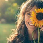 Piękny uśmiech – oczaruj nim wszystkich!