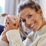 Top 5 składników pielęgnacyjnych na jesienną chandrę
