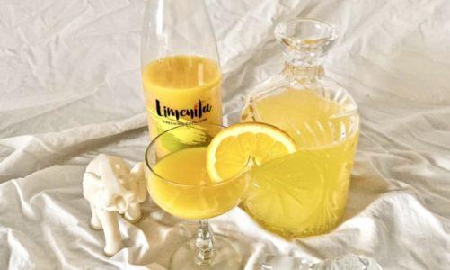 Sekret urody i zgrabnej sylwetki – soki cytrusowe