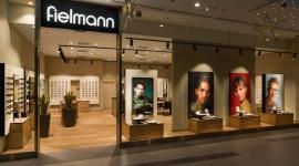 Fielmann otworzył pierwszy butik optyczny w Elblągu Moda, LIFESTYLE - We wtorek, 29 grudnia 2020 roku niemiecki lider rynku optycznego otworzył swój pierwszy butik optyczny w Elblągu.